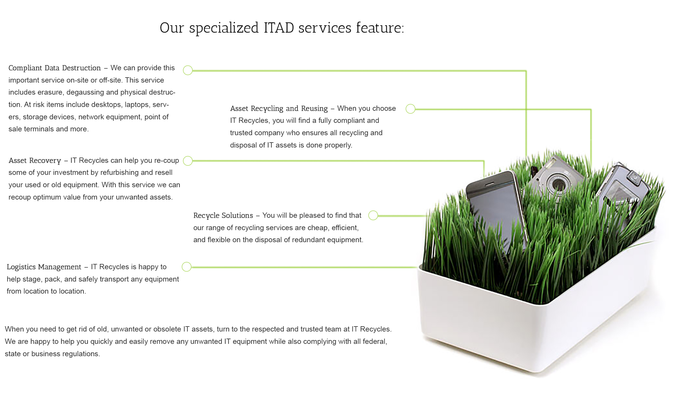 hr-specalized-ITAD-services-feature
